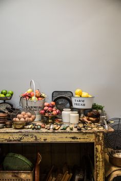 Cook Republic Food Photography And Styling Workshop - Sneh Roy