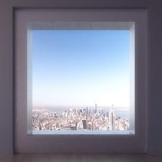 Inside America's Highest Penthouse
