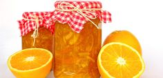 Studiile științifice aduc și mai multe informații cu privire la beneficiile extraordinare pe care consumul de morcov îl are asupra sănătății noastre, de la întărirea vederii, până la scăderea colesterolului, curățarea ficatului și prevenirea cancerului.
