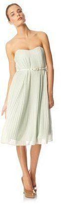 ShopStyle: Shelby Sparkle Dress