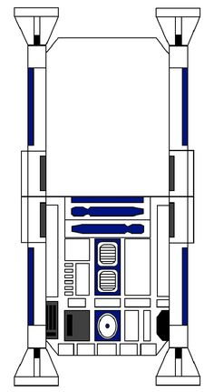 R2+Card+Outside+a.jpg (521×952)