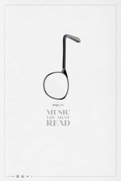 """Bbigb is a blog about music. News,reviews, strangeness about pop/rock music.  """"Music you must read.""""  Advertising Agency: DLV BBDO, Milan, ItalyCreative Directors: Federico Pepe, Stefania SianiArt Directors: Matteo Pozzi, Valerio MangiaficoCopywriter: Matteo Maggiore, Dennis CasaleAccount: Silvia Veronese"""