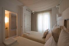 Casetta Magnifica | Hotel Borgo Egnazia I Puglia Italy