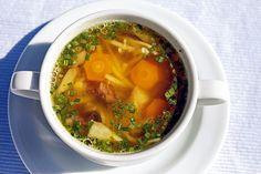 soups-weight-loss-burn-fat-recipes-diet-