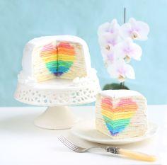 diy-saint-valentin-gâteau-surprise-coeur-arc-en-ciel-03