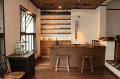 小慢[Tea Experience] | 台湾グルメ・レストラン-台北ナビ