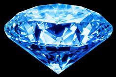 Diamond Gemstone, Gemstone Jewelry, Canvas Artwork, Canvas Art Prints, Diamond Wallpaper, Color Pencil Art, Art Reference, Decorative Bowls, Gemstones