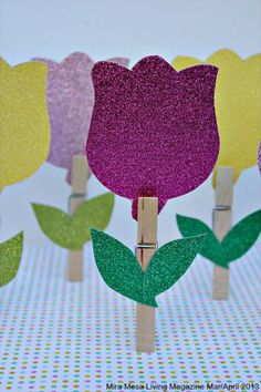 15 ideas de #manualidades de verano para educacion infantil muy fáciles