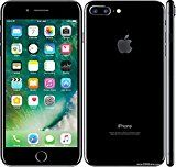 Apple iPhone 7 PLUS , 128 GB, JET BLACK, Factory Unlocked  Buy new: CDN$ 1,799.00  2 used & new from CDN$ 1,499.00  (Visit the Hot New Releases in Unlocked Cell Phones & Smartphones list for authoritative information on this product's current rank.) Amazon.ca: Hot New Releases in Electronics > Cell Phones & Accessories > Unlocked Cell Phones & Smartphones