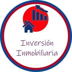 Conoce las própiedades que generar rentabilidad para los inversionistas  ¡Contactame para mayor información¡¡ Logos, Bogota Colombia, Logo
