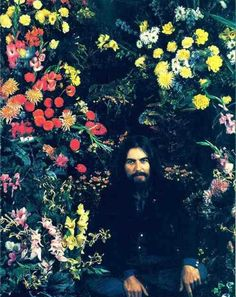george harrison within you without you - Поиск в Google
