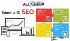 How to be a smart SEO freelancer? #SeoFreelancerIndia #SeoExpert #SeoServicesJaipur