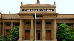 Pakistans foreign debt soars to Rs 74 trillion