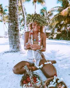 Travel Archive for Spell & The Gypsy Collective Black Girl Fashion, Fashion Art, Vintage Fashion, Bohemian Fashion, Bohemian Style, Style Fashion, Boyfriend Jeans, Pearl Beach Resort, Beautiful Teacher