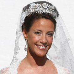 princesa Marie da Dinamarca