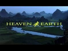 Heaven & Earth (Action War Film With English Subtitles) - YouTube