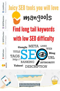 557 Best Group Buy Seo Tools images in 2019