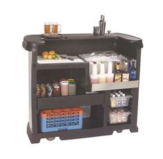 I See These At Weddings And Such All The Time But How Awesome Would This Be To Have Tailgater Tailgating Stuff Pinterest