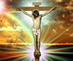 Jesus Christ: captura de tela