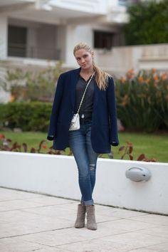 Cannes 2013   - HarpersBAZAAR.com