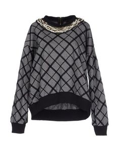 I found this great ATOS LOMBARDINI Sweatshirt on yoox.com. Click on the image above to get a coupon code for Free Standard Shipping on your next order. #yoox
