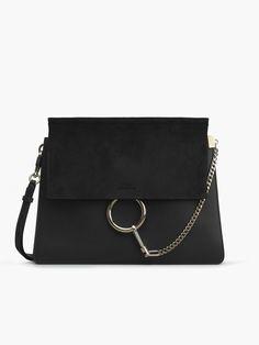 Discover Faye Shoulder Bag and shop online on CHLOE Official Website. 3S1126H2O