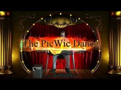 The picwic dance :tyros5