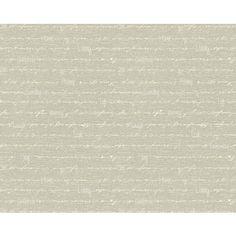 460 Tapety na zeď Cote dAzur 351874 Wallpaper, Wallpapers
