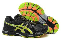 low priced ec3d1 66a1e Cheap Chalcedony Pendant Asics Gel Cumulus 14 GS Mens Black Pine Green  Orange Discount 47 Percent Off Online,Buy Chalcedony Pendant Asics Gel  Cumulus 14 GS ...