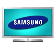 Purchased a Samsung plasma tv in December but used price comparison shopping.