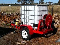 bobcat m371 371 skid steer loader with bucket kohler. Black Bedroom Furniture Sets. Home Design Ideas