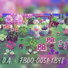 Dream adress : 7B00-0051-1B48 No sora ლ