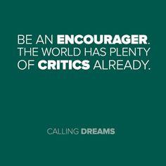 Gratitude Quotes                                                                                                                                                                                 More
