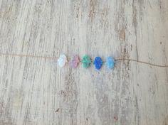 Hamsa necklace gold necklace opal hamsa necklace por Avnis en Etsy