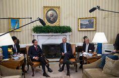 President Joko Widodo of Indonesia Joins Trans-Pacific Partnership - The New York Times