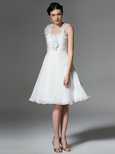 Pin to Win A Bridal Gown or 3 Bridesmaid Dresses, your Choice! Simply visit http://www.forherandforhim.com/vintage-bridesmaid-dresses-c-3125.html and pin your favourite bridesmaid dresses, youll be automatically entered in our Pin to Win contest. A random drawing will be held every two weeks to make sure everybody has a large change to win, and the more you pin, the more chances youll win! $149.99