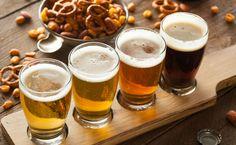 Resultado de imagem para bares cervejas artesanais em são paulo