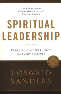 This is one of my FAVORITE books on leadership. Click on the picture to enter to win a free copy from DuoParadigms!