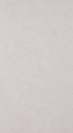 Laatat   Kaakelikeskus apolo sahara marfin 34e