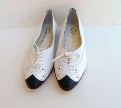 womens wingtip shoes - Google Search