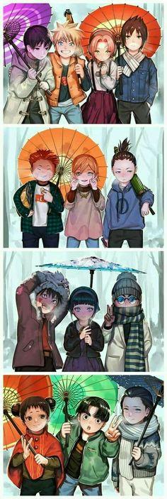 Naruto - Naruto Best Price at - Boys Love Manga Fans Naruto Shippuden Sasuke, Anime Naruto, Manga Anime, Art Naruto, Wallpaper Naruto Shippuden, Naruto Sasuke Sakura, Naruto Cute, Shikamaru, Fanarts Anime