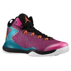 Jordan Super.Fly 3 - Men's