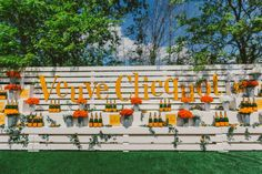 The Seventh Annual Veuve Clicquot Polo Classic #VCPoloClassic Photo credit: Driely Carter