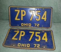 Show Details     From mddoc13   To mddoc13                   LOOK WHAT WE LISTED FOR YOU ON RFS13 EBAY AUCTIONS. WE HAVE THE LOWEST STARTING BID PRICES. WE CAN'T BE BEAT! COME PLACE YOUR BID TODAY