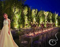 #cateringwedding #cateringgreece #γάμος