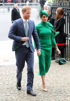 Meghan Markle and Prince Harry 's farewell tour is coming to a close. The Duke and Duchess of Sussex reunited with Kate Middleton ,. Prince Charles Wife, Prince Charles And Camilla, Commonwealth, Prinz Charles, Prinz William, Geri Halliwell, Kate Middleton, Anthony Joshua, Meghan Markle Prince Harry