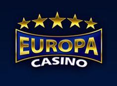 http://www.elitecasino.ru/online-casino/obzory-kazino/casino-21nova Europa Casino provides the most variable batch of games!