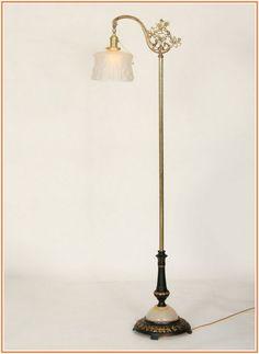 Amazing Floor Lamps Modern