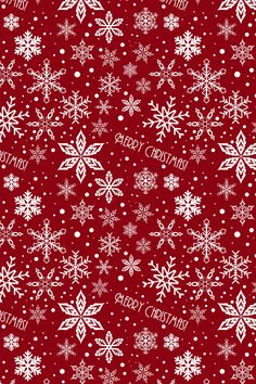 Christmas Pattern Holiday #iPhone #4s #Wallpaper | Download more what you like here:http://www.ilikewallpaper.net/iphone-wallpaper/.