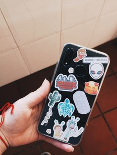 Gadgets For Him 2018 half Gadgets Ndtv such Coolest Gadgets For Christmas Gadgets And Gizmos Cute Cases, Cute Phone Cases, Ipod Cases, Diy Case, Diy Phone Case, Iphone Cases Disney, Iphone Phone Cases, Coque Smartphone, Tumblr Phone Case